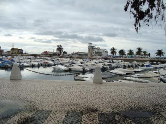 Vilamoura Picture
