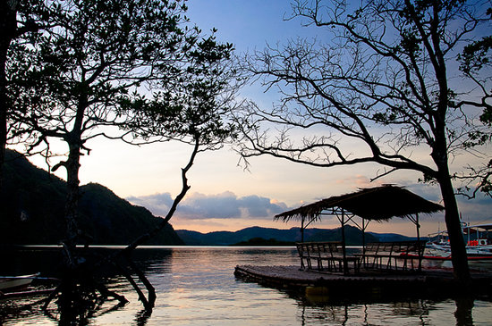 Photo of Majika'S Island Resort Coron