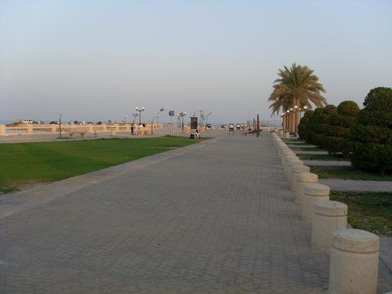 Al Khobar