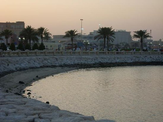 Foto de Al Khobar 