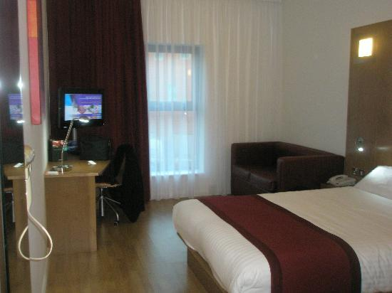Photo of Ramada Encore Ipswich