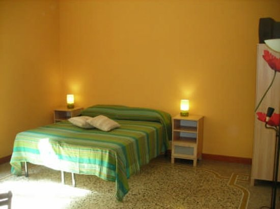 Photo of Happy Island B&B Rome