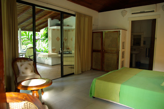 Ayubowan Swiss Lanka Guest Bungalows