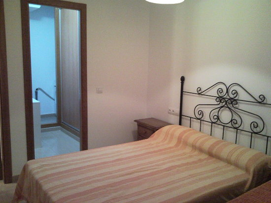 A1a Flat Hostel