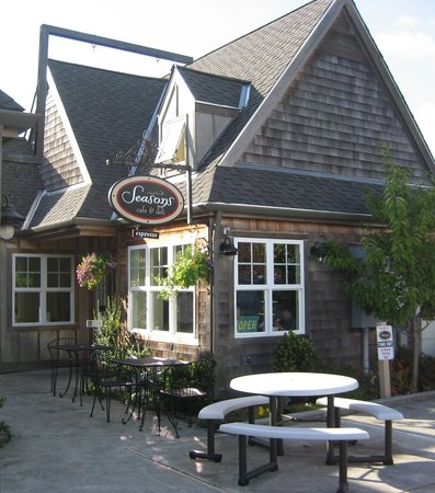Coupons for cannon beach restaurants