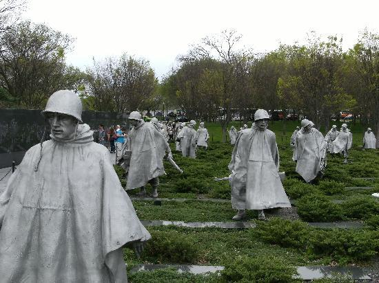 the origins of the korean war essay This is our korean war essay it tells about the tragic events of the war that struck many families with grief and took many lives learn more about the tragic events in our essay.