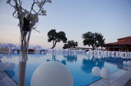 Photo of Club Med Beldi Kemer