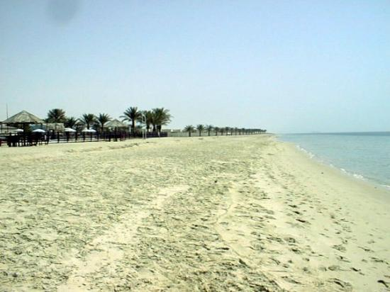 Mesaieed Qatar  City new picture : Picture of Mesaieed, Qatar