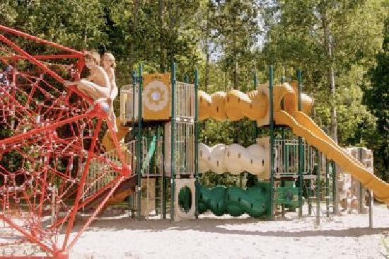 Naturist Vacation Photos http://www.tripadvisor.com/LocationPhotos-g804488-d1005325-Bare_Oaks_Family_Naturist_Park-East_Gwillimbury_Ontario.html