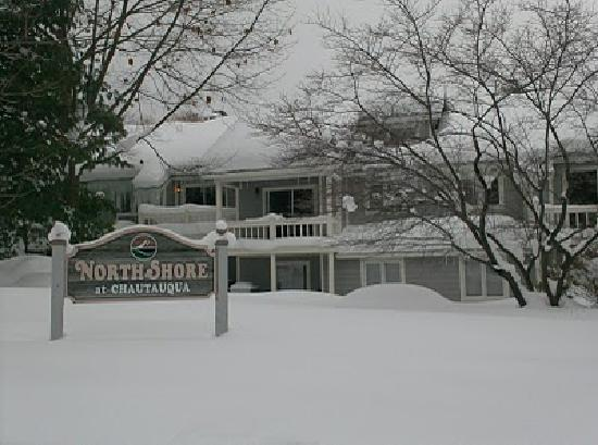 Photo of The North Shore Chautauqua