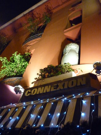 Photo of Hotel Connexion Nice