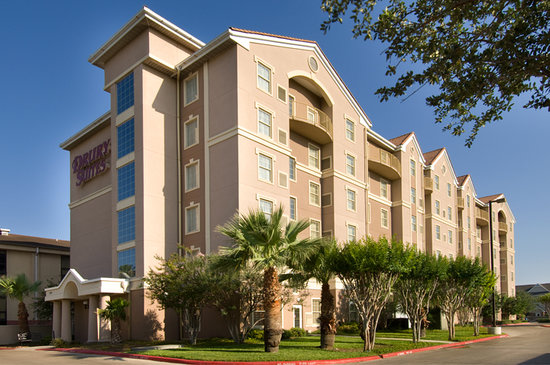 Drury Suites McAllen's Image