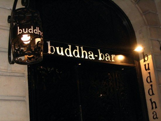 bon aqua buddhist dating site Interested in becoming involved in friday night singles events for church of christ singles in hickman county and beyond.