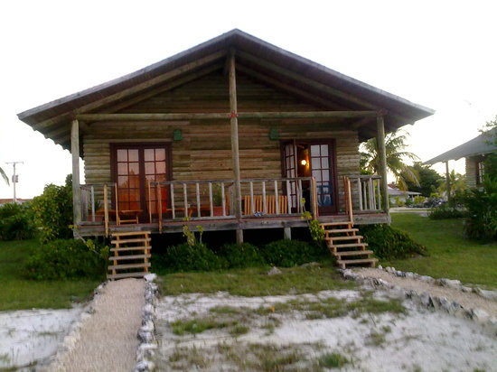 Photo of Villa Marinera Cayo Largo