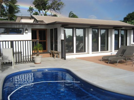 Photo of Maui Guest House Lahaina