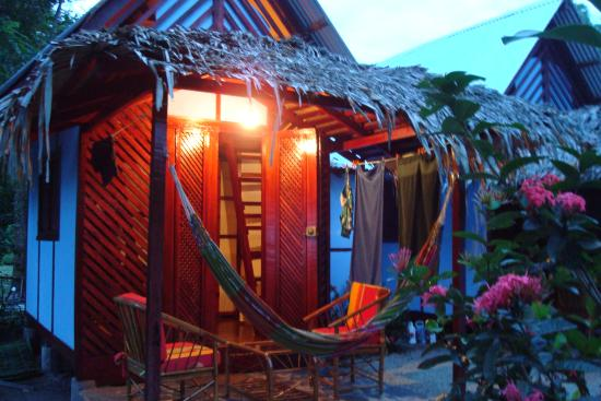Photo of Bluspirit Cabinas Cahuita