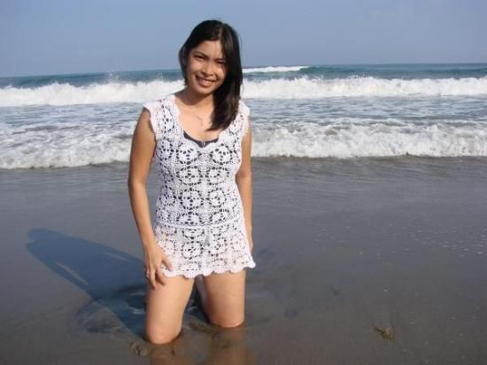 La Union Philippines  city pictures gallery : La Union Photos Featured Images of San Fernando La Union, La Union ...