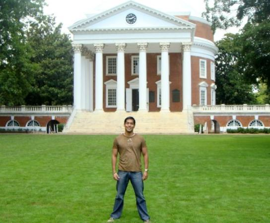 Afbeelding Van University Of Virginia Rotunda Tour. Free Gender Reveal Invitation Templates. Fashion Show Flyers Template. 1 Credit Short Of Graduating High School. Free Clinical Technician Cover Letter. 2 Column Resume Template. Graduation Thank You Wording. Pool Party Invitations. Free Flier Templates