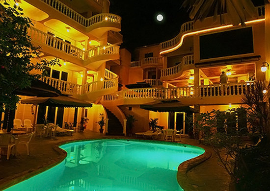 Photo of Mermaid Resort Puerto Galera