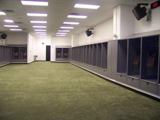 Potomac Edison | Firstenergy