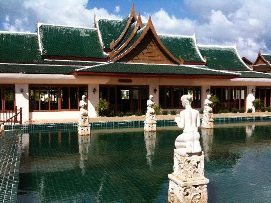 Photo of Andaman Princess Resort & Spa Ko Kho Khao
