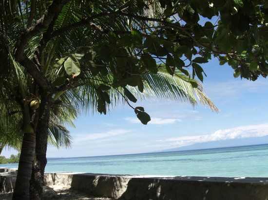 Photo of Islanders Paradise Beach Siquijor