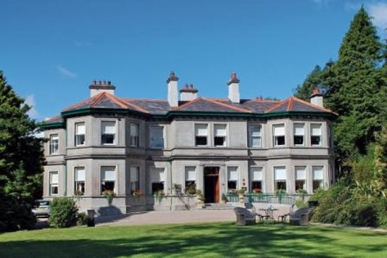 Photo of Ardtara Country House Upperlands