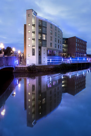 Photo of Absolute Hotel Limerick