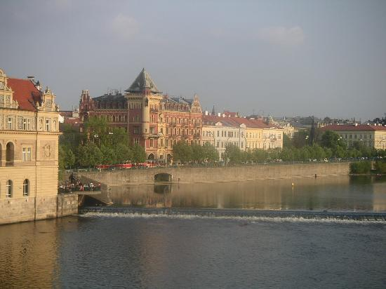 Czech Republic Pictures