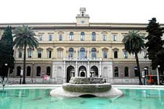 Photo of Hotel Pensione Giulia di Francesco De Chirico Bari