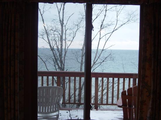 Photo of Skara Brae Scottish Bed & Breakfast Grand Marais