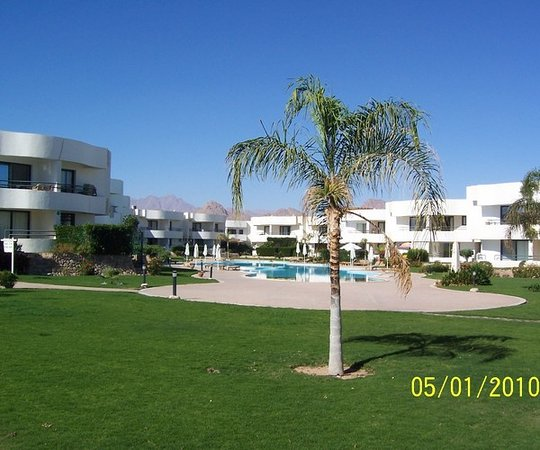 Photo of Criss Resort Sharm El-Sheikh