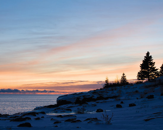 Photo of Surfside on Lake Superior Tofte