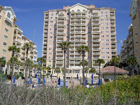 Craigslist Myrtle Beach Sc Condos For Sale By Owner