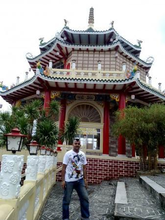 Photos of Taoist Temple, Cebu City - Attraction Images - TripAdvisor