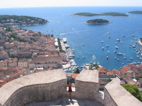 Hvar Island Photos