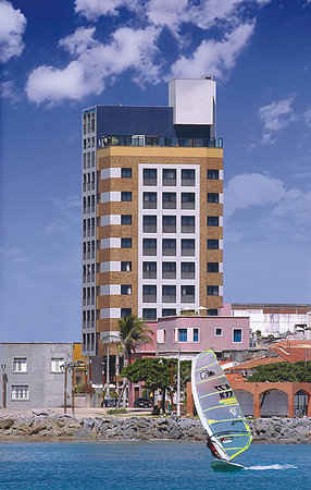 Maredomus Hotel