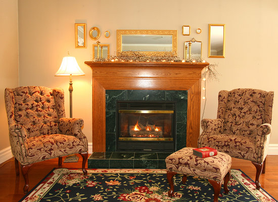 Photo of London House Inn and Spa Ontario