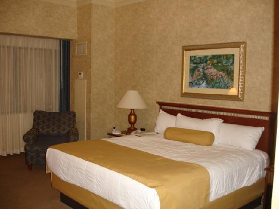 Mississippi Coast Casino Hotel Packages Forturne Casino