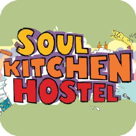 Photo of Soul Kitchen Hostel St. Petersburg