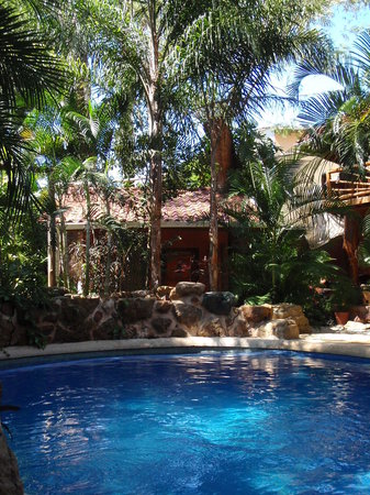 Photo of Tico Adventure Lodge Playa Samara