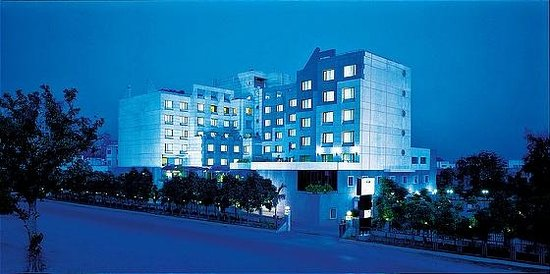 Photo of Gateway Hotel at Akota Gardens Vadodara