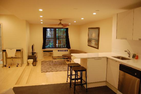 hab 3 picture of chelsmore apartments new york city tripadvisor