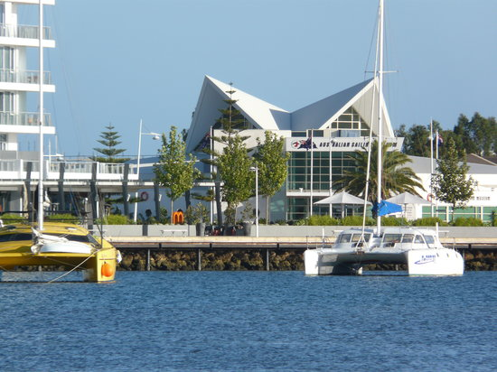 Mandurah Australia  City new picture : Australian Sailing Museum Mandurah, Australia : Address, Phone Number ...