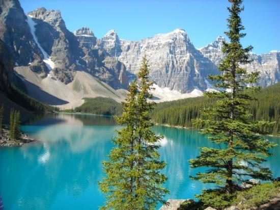 Rocky Mountain House Photos Featured Images Of Rocky