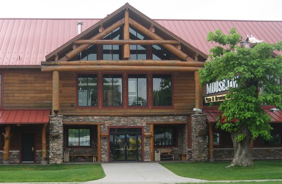 Cheap Apartments In Wisconsin Dells