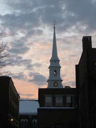 Top 30 things to do in portsmouth nh on tripadvisor for Fish market portsmouth nh