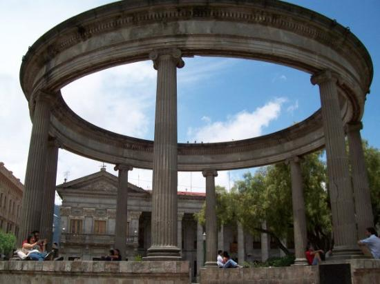 greco roman architecture greco roman architecture awesome flickr photo sharing