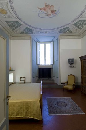 Photo of Casa Rovai Guest House Florence