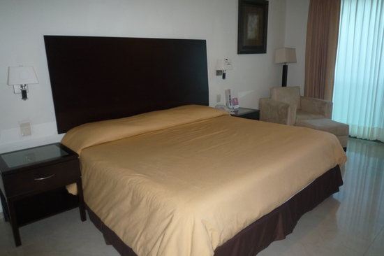 Photo of Hotel Marlon Chetumal